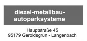 www.autoparksysteme-diezel.de