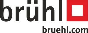 www.bruehl.com