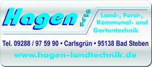 www.hagen-landtechnik.de