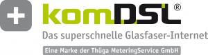 www.komdsl.de