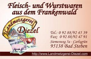 www.landmetzgerei-diezel.de