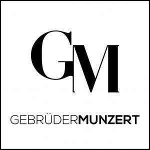 www.munzert.de-werksverkauf