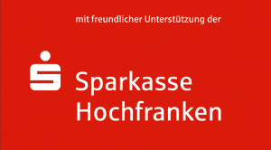 www.sparkasse-hochfranken.de