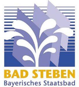 www.therme-bad-steben.de
