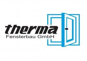 www.therma.de